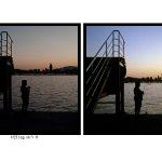 fotometro_con_memoria_7